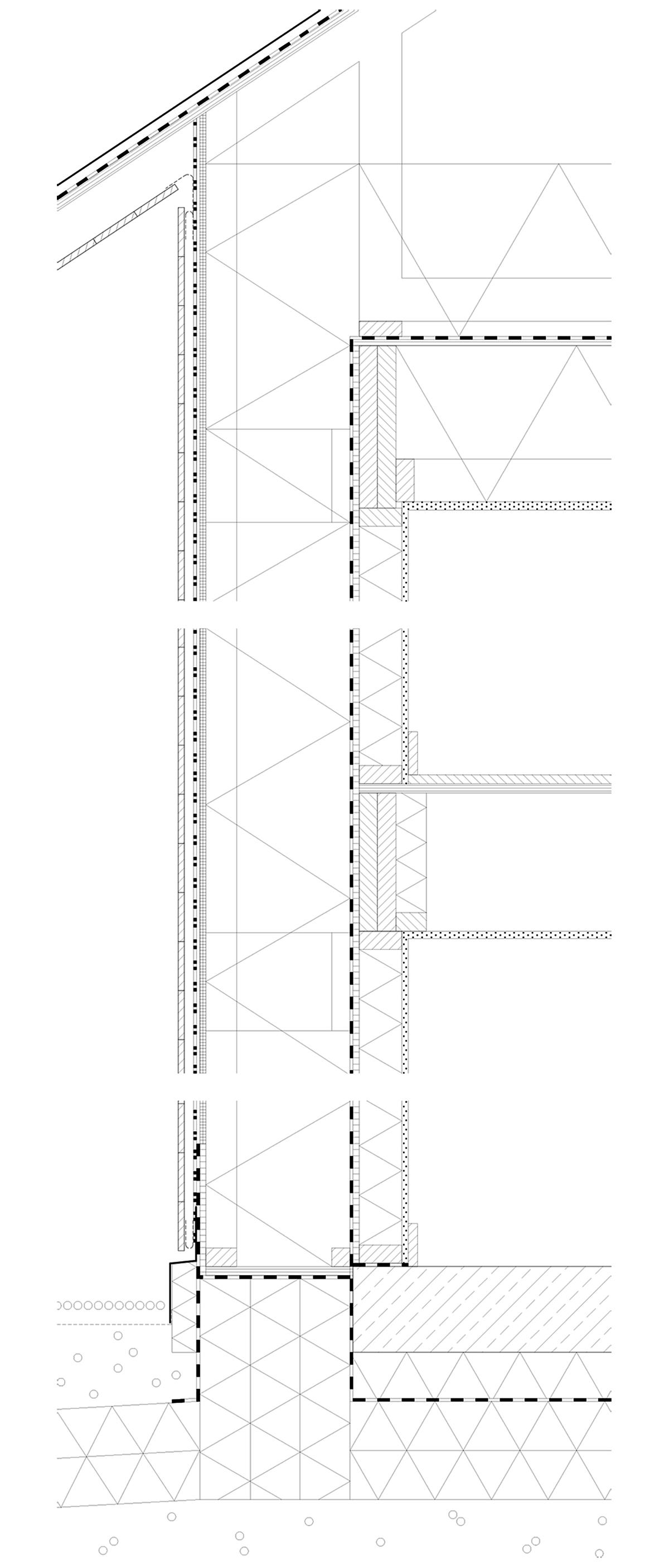 - Metrics:1775 total sq. feet33 kBtu(sqft.yr) 104 kWh(sqm.yr) pEUI source before PV12.6 kBtu(sqft.yr) 40 kWh(sqm.yr) pEUI site before PV  3.8 kBtu(sqft.yr) 12 kWh(sqm.yr) space heat demand0.51 ACH50 pressurization testR-60  0.094 W(sqm.k) wallR-94  0.060 W(sqm.k) roofR-57  0.100 W(sqm.k) slab foundationR-4  1.31 W(sqm.k) window frameR-8  0.75 W(sqm.k) window glass56% SHGC92% heat recovery efficiencyCertifications:Certified Passive House (PHI-Germany)LEED for HomesEnergy StarPublications/Exhibits/Presentations:Certified Passive House Designer - 2015Int'l Passive House Conference Publication - 2012Int'l Passive House Conference Lecture - 2012International Passive House Database #2173Mother Earth Living Magazine - 2011Green Building Advisor - 2011TreeHugger - 2014Inhabitat - 2014La Crosse Tribune - Mar 18 2012Information/Contact:www.coulson.coinfo@coulson.cowww.madisonenvironmental.comdownload project pdf© 2011 COULSON