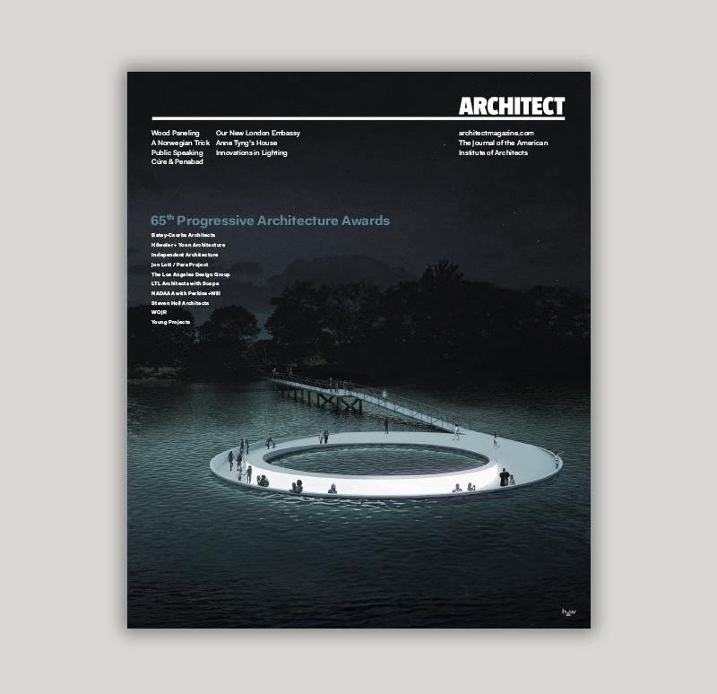 ARCHITECT_Magazine_February_2018_COULSON_Invisible_Sustainability.jpg