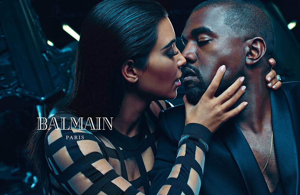 rs_1024x664-141222070151-1024.Kim-Kardashian-Kanye-West-Balmain-JR1-122214.jpg