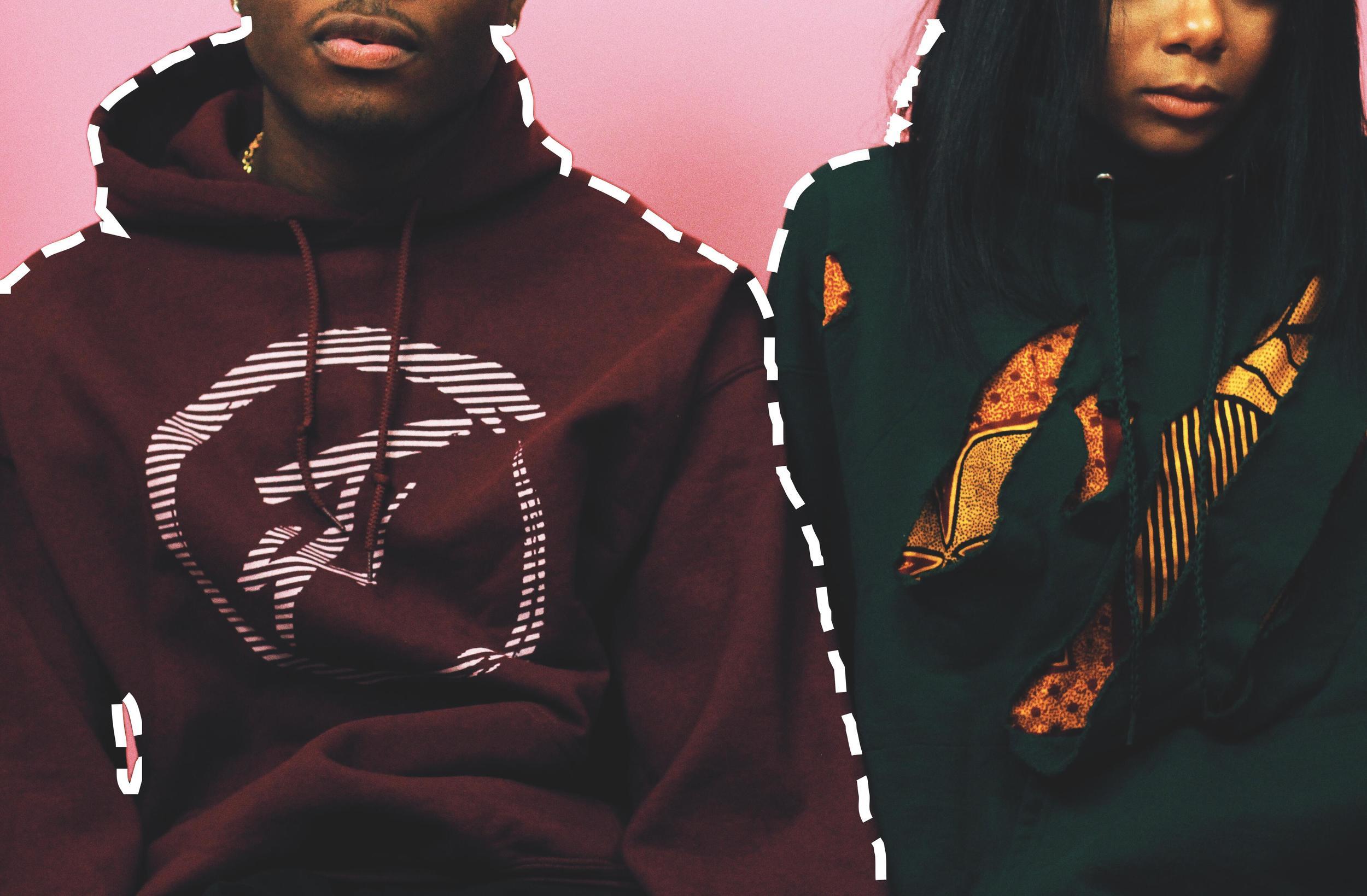 Models: @xxLimelight & @_XOXOJhordyn