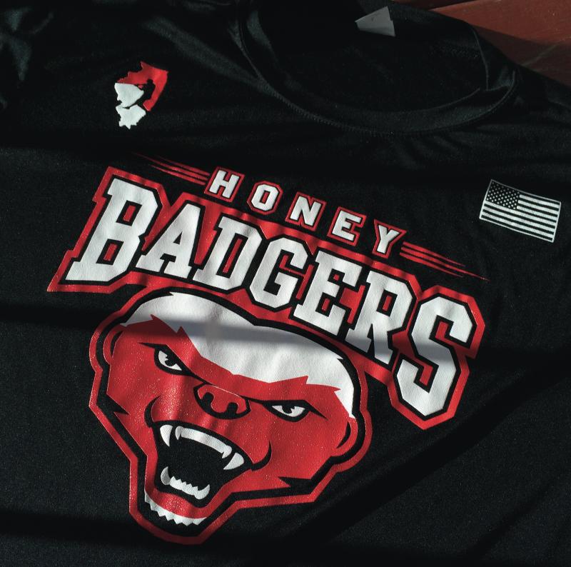 honey-badgers-II.jpg
