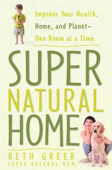 SUPER NATURAL HOME.png