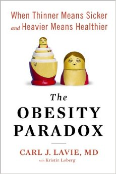 OBESITY PARADOX.jpg