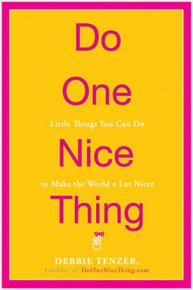 DO ONE NICE THING.png