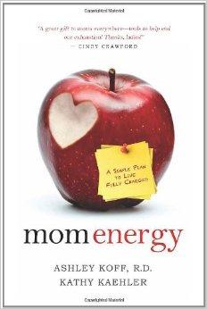MOM ENERGY.jpg
