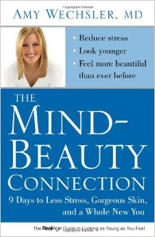 MIND-BEAUTY CONNECTION.jpg