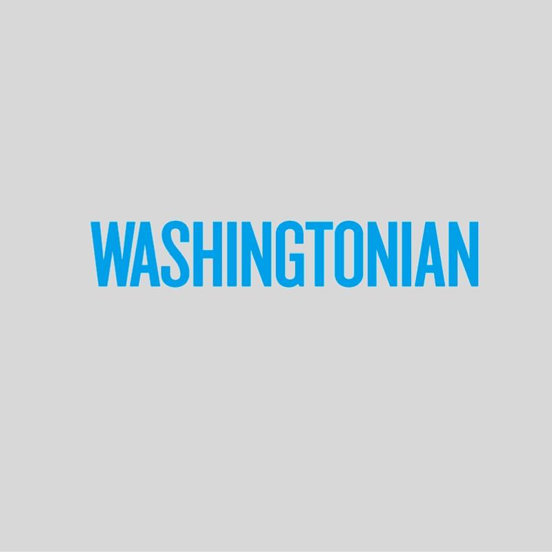 Washingtonian Press Living Threads Co. at Lab 1270