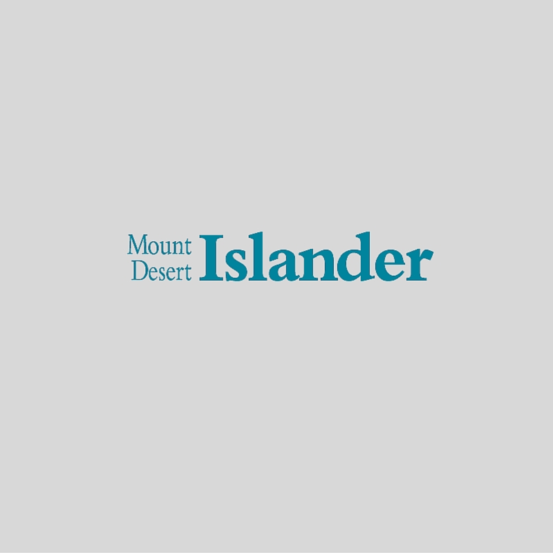MDI Islander_Living Threads Co new small business opens in Northeast Harbor maine.jpg