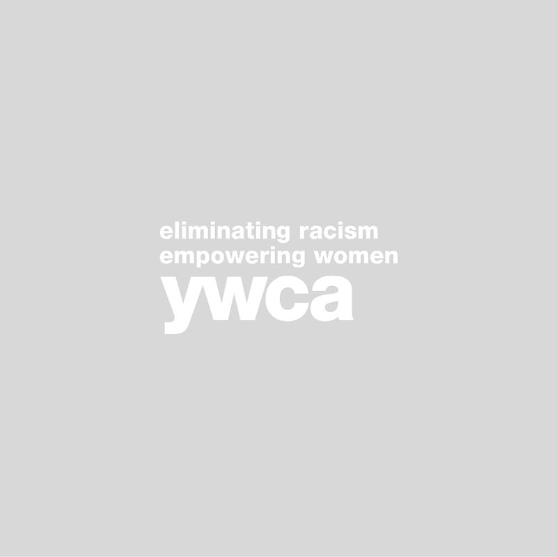 Living Threads Co founder Amanda honored as YWCA MDI's Young Woman of the Year