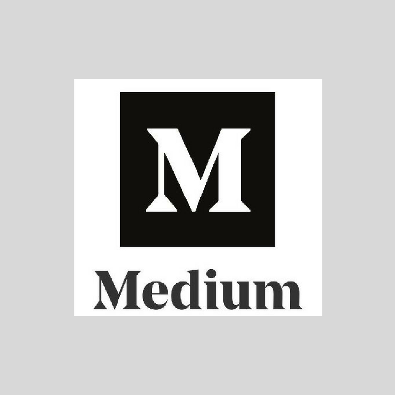 Medium Blog with UNLEASHED World.png