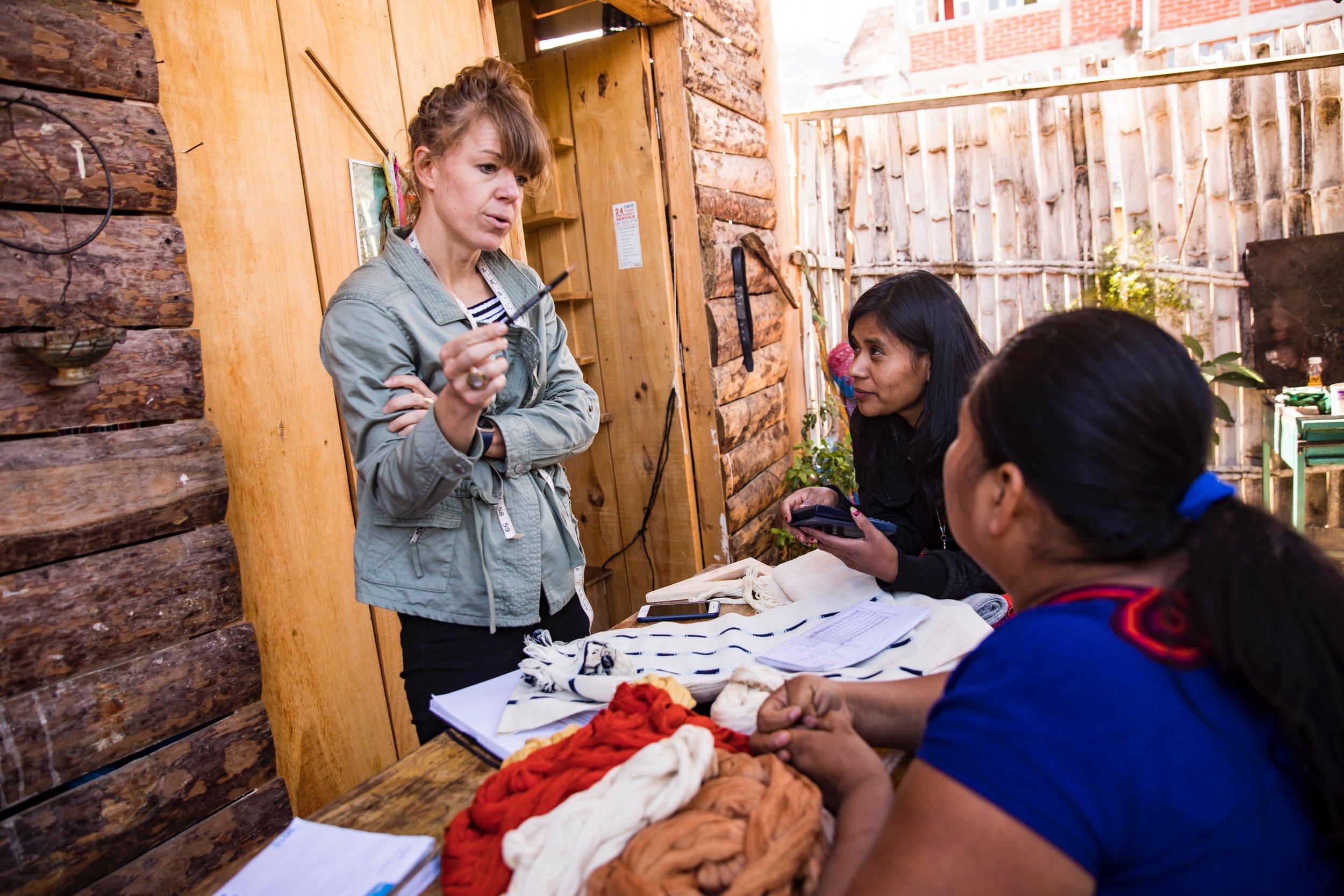 Guatemala Blog Post-5.jpg