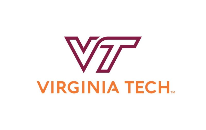 Virginia Tech logo .jpg