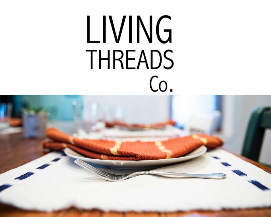 Living Threads Co wholesale cover1.png