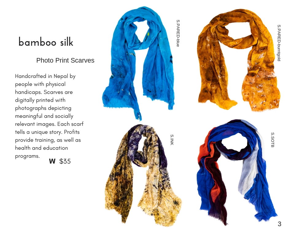 Bamboo Silk Scarves.png