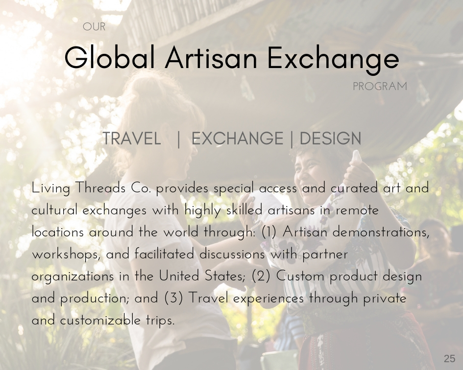 Global Artisan Exchange & Travel.jpg