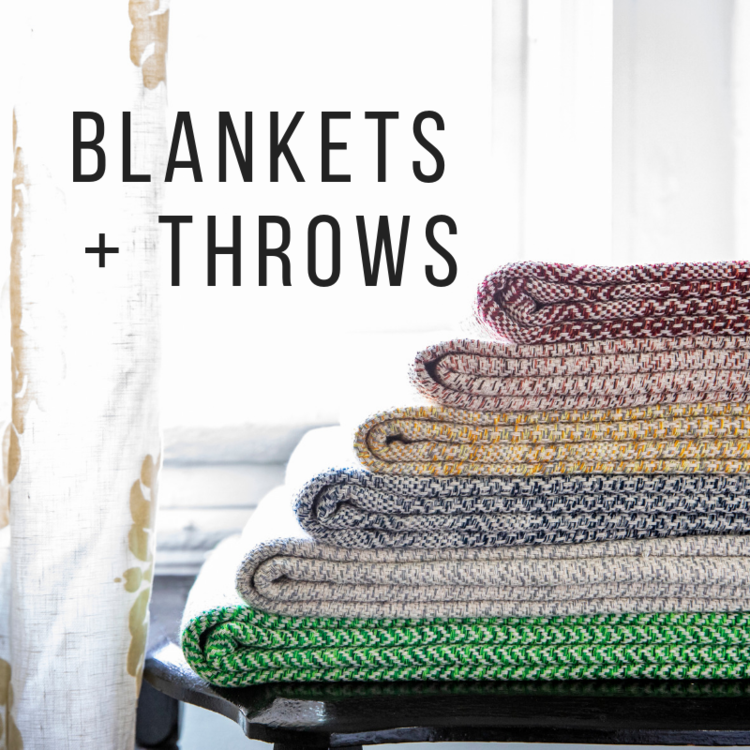 Blankets + Throws.png