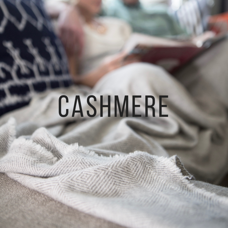 cashmere.png