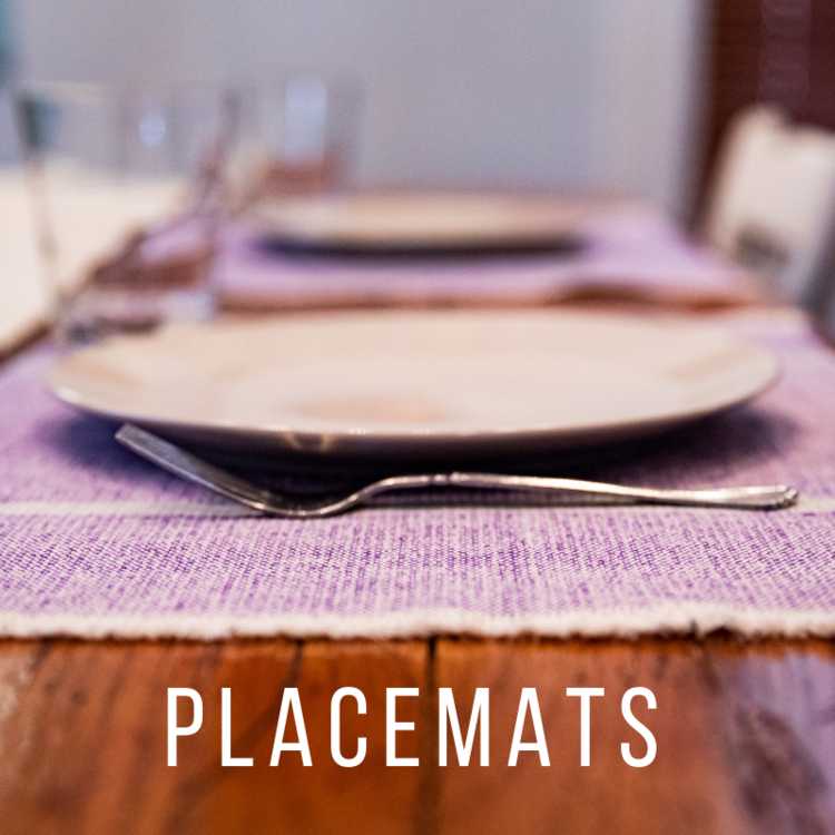 Placemats.png