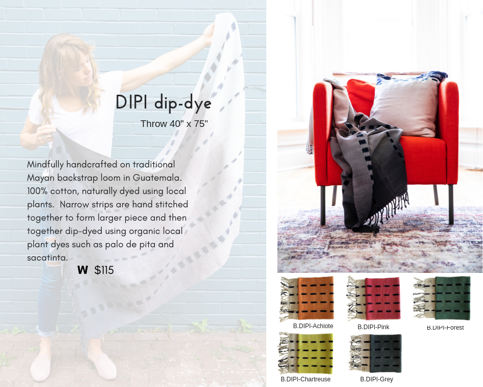DIPI natural dye throw blanket by Living Threads Co.png