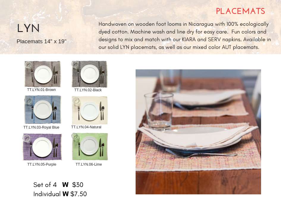 LYN Placemats by Living Threads Co.png
