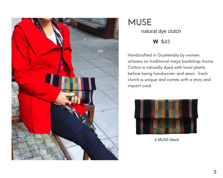 MUSE clutch natural dye by Living Threads Co.png