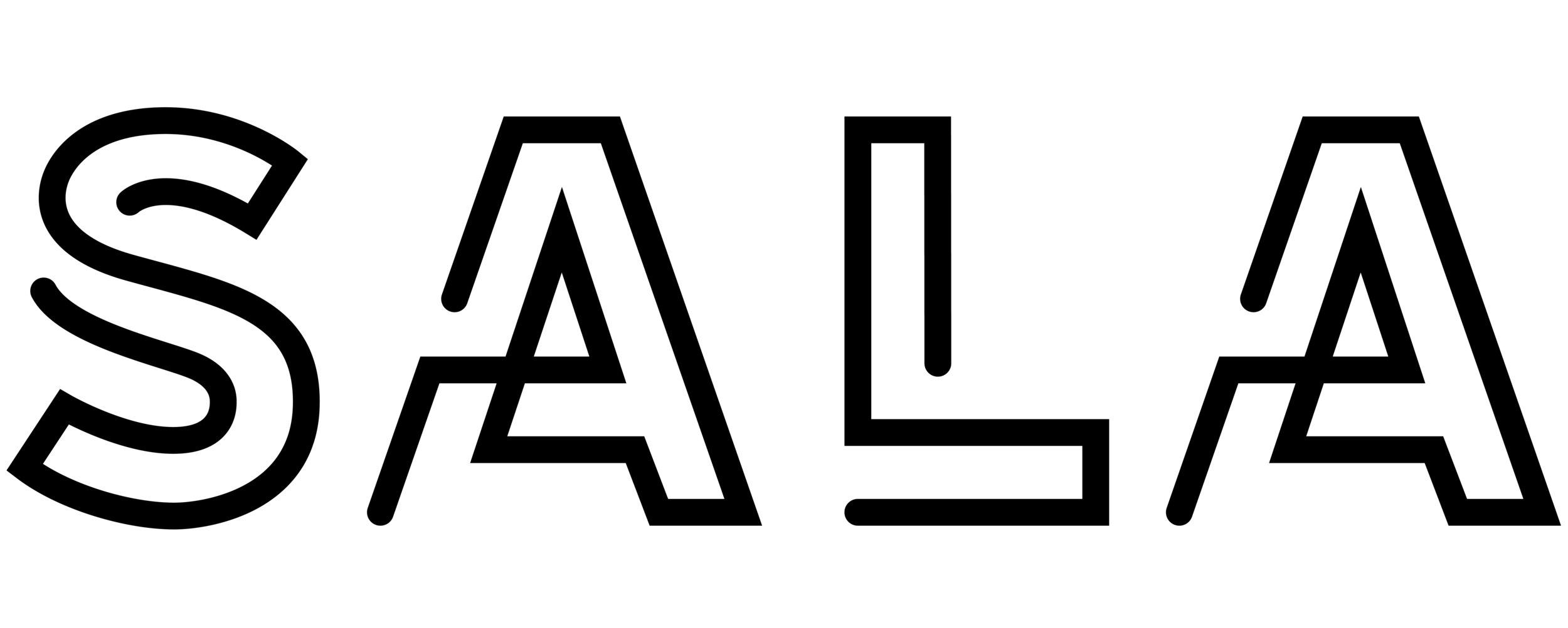 SALA-mono-POS.jpg