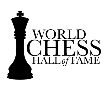 Primary_WCHOF_logo_2013.png