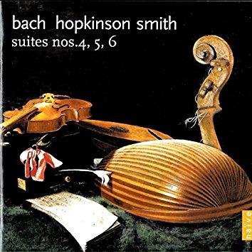 Bach 456.jpg
