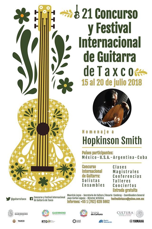 Taxco poster.jpg