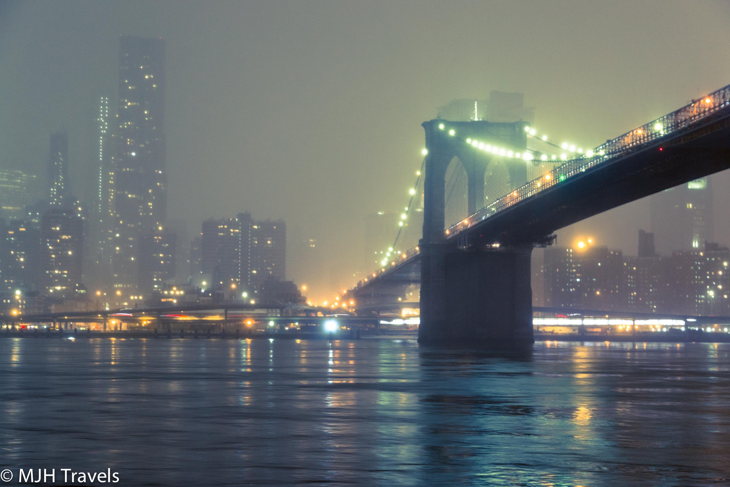 NYC 2016-8116.jpg