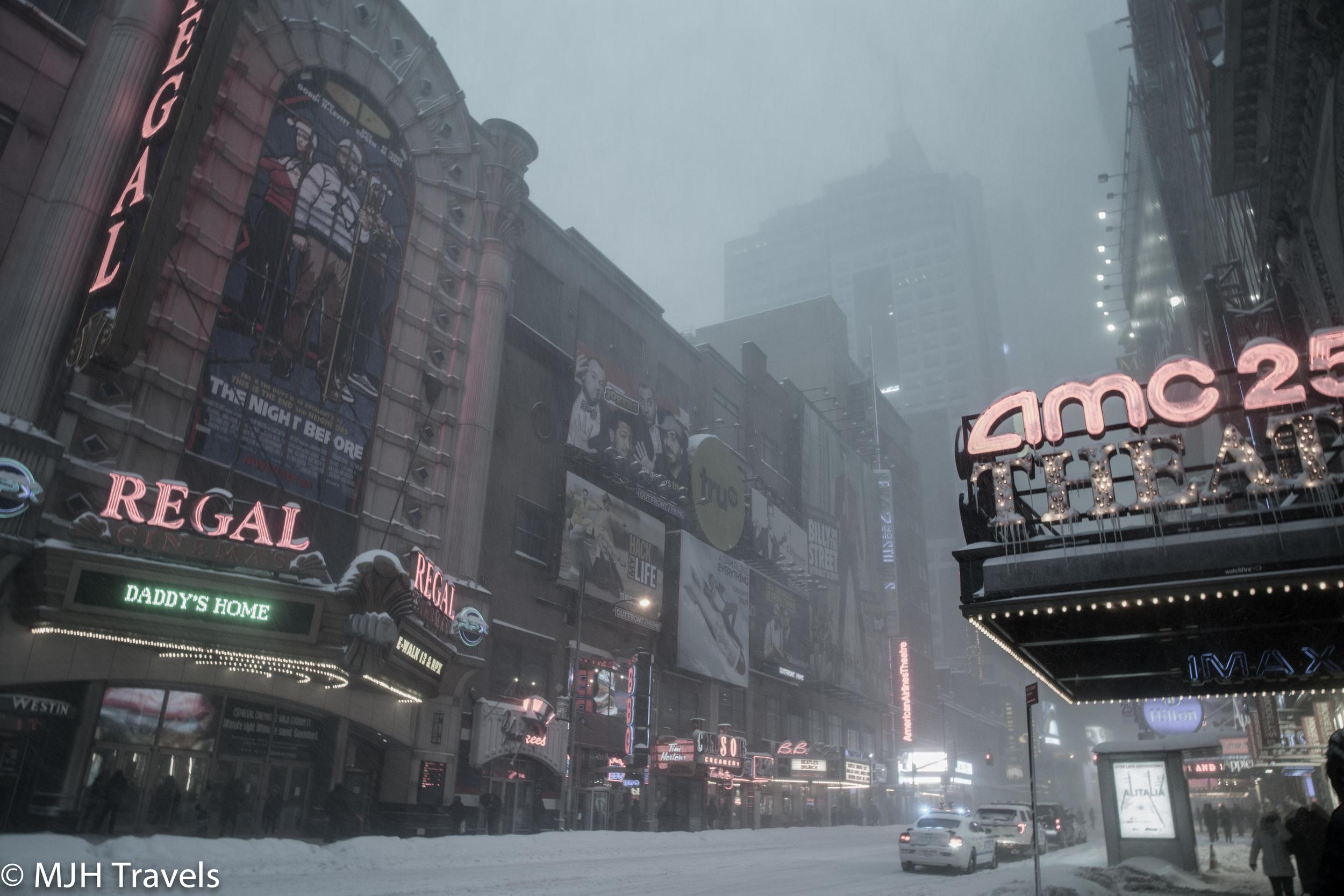 NYC 2016-8144.jpg