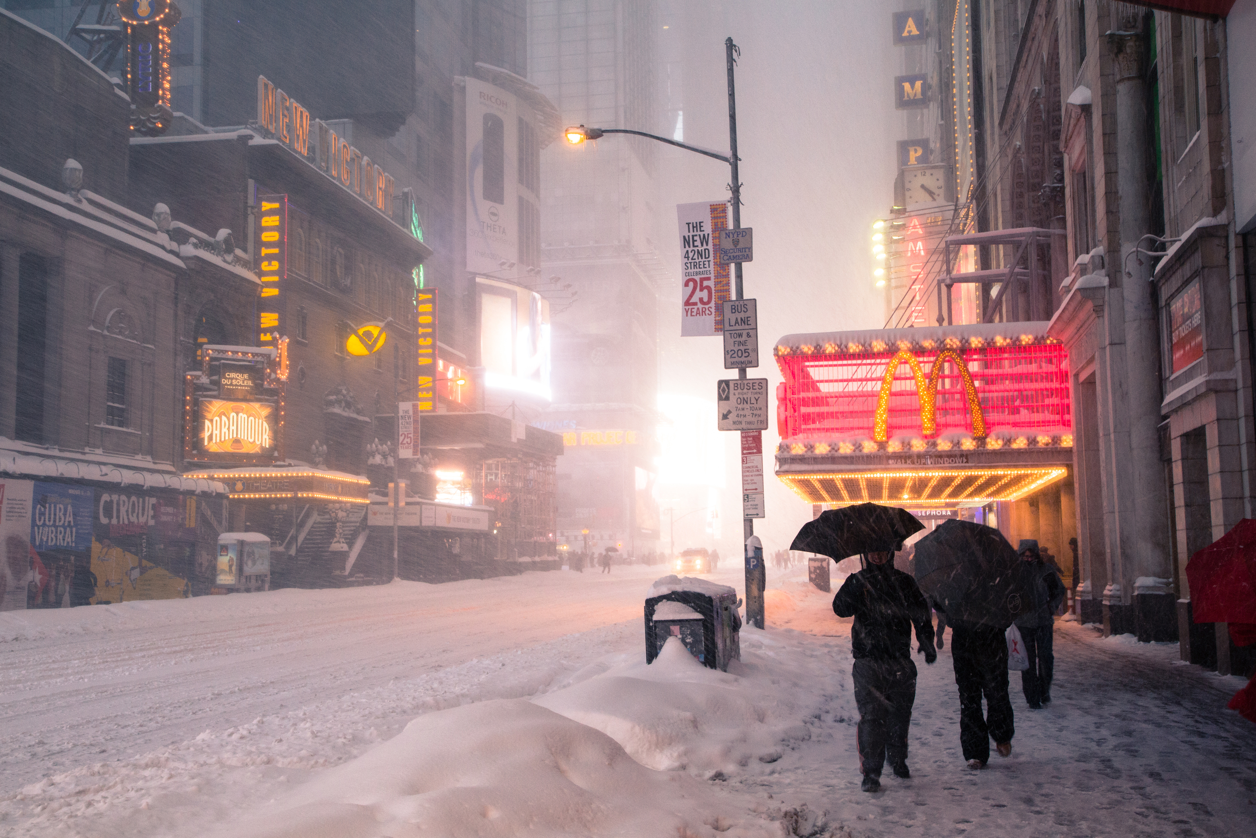 NYC 2016-8155.jpg