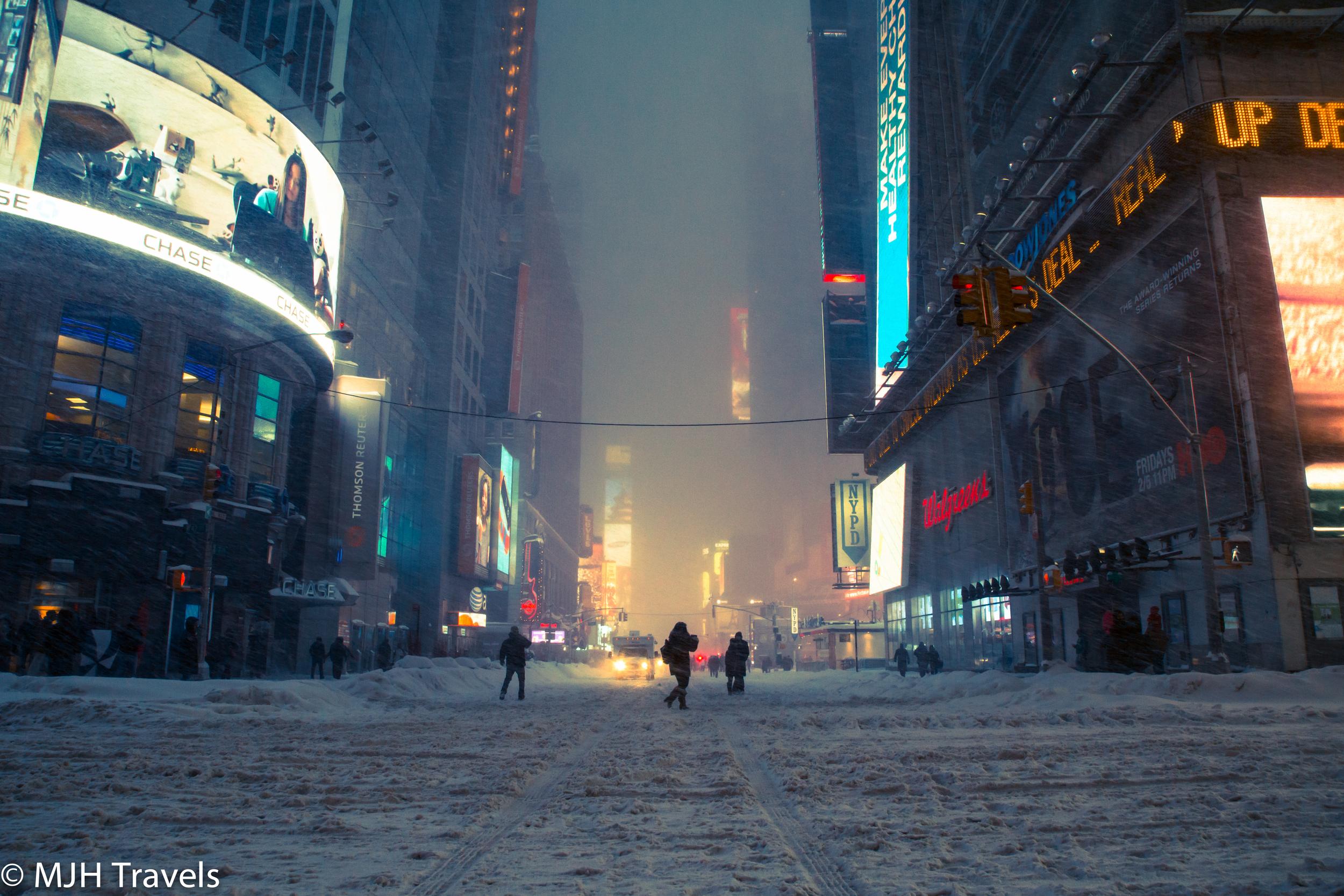 NYC 2016-8159.jpg