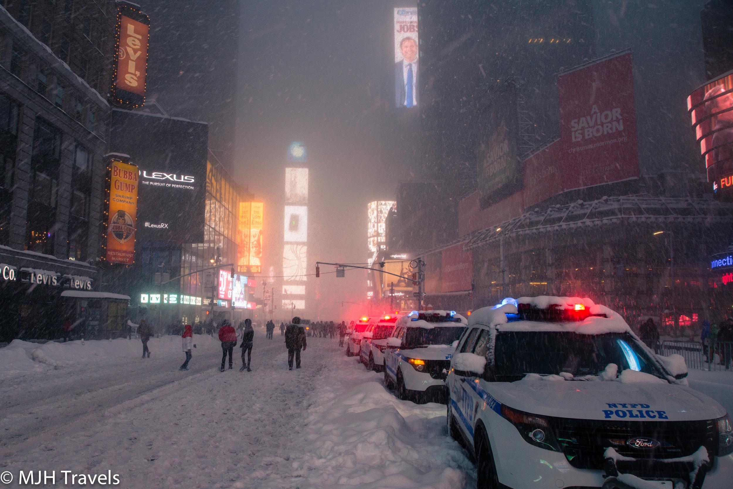 NYC 2016-8192.jpg