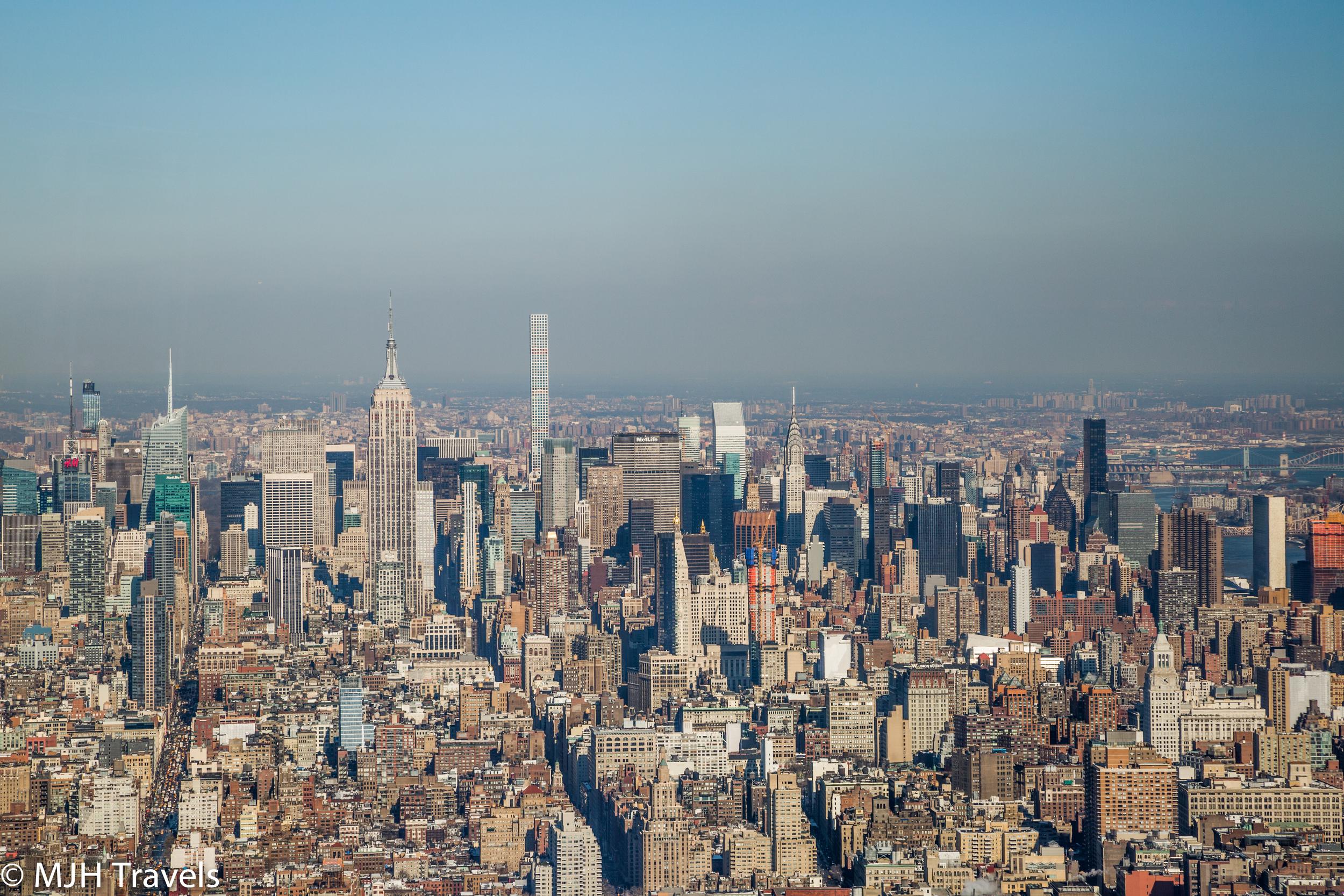 NYC 2016-8343.jpg
