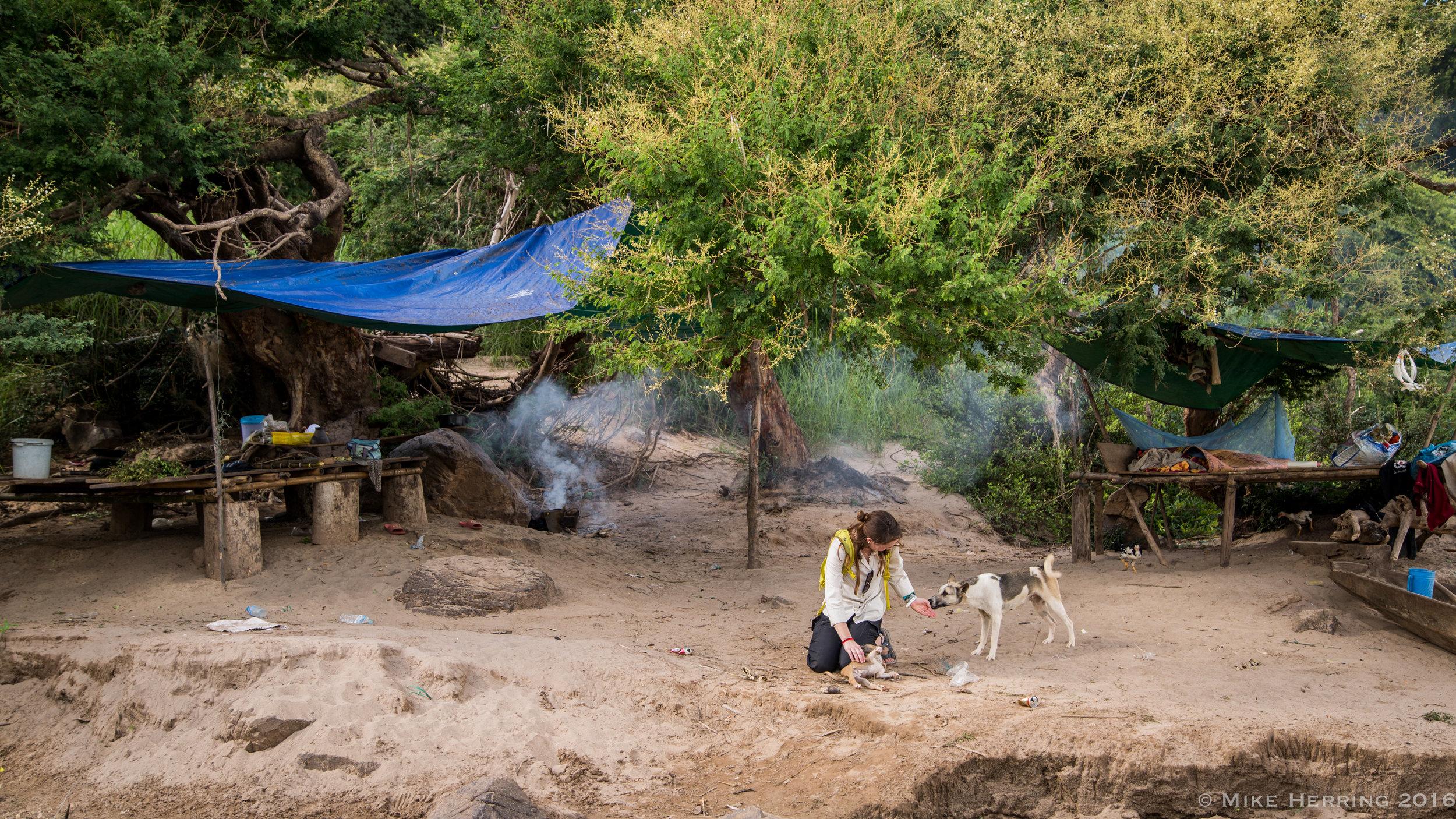 Cambodia-5975.jpg