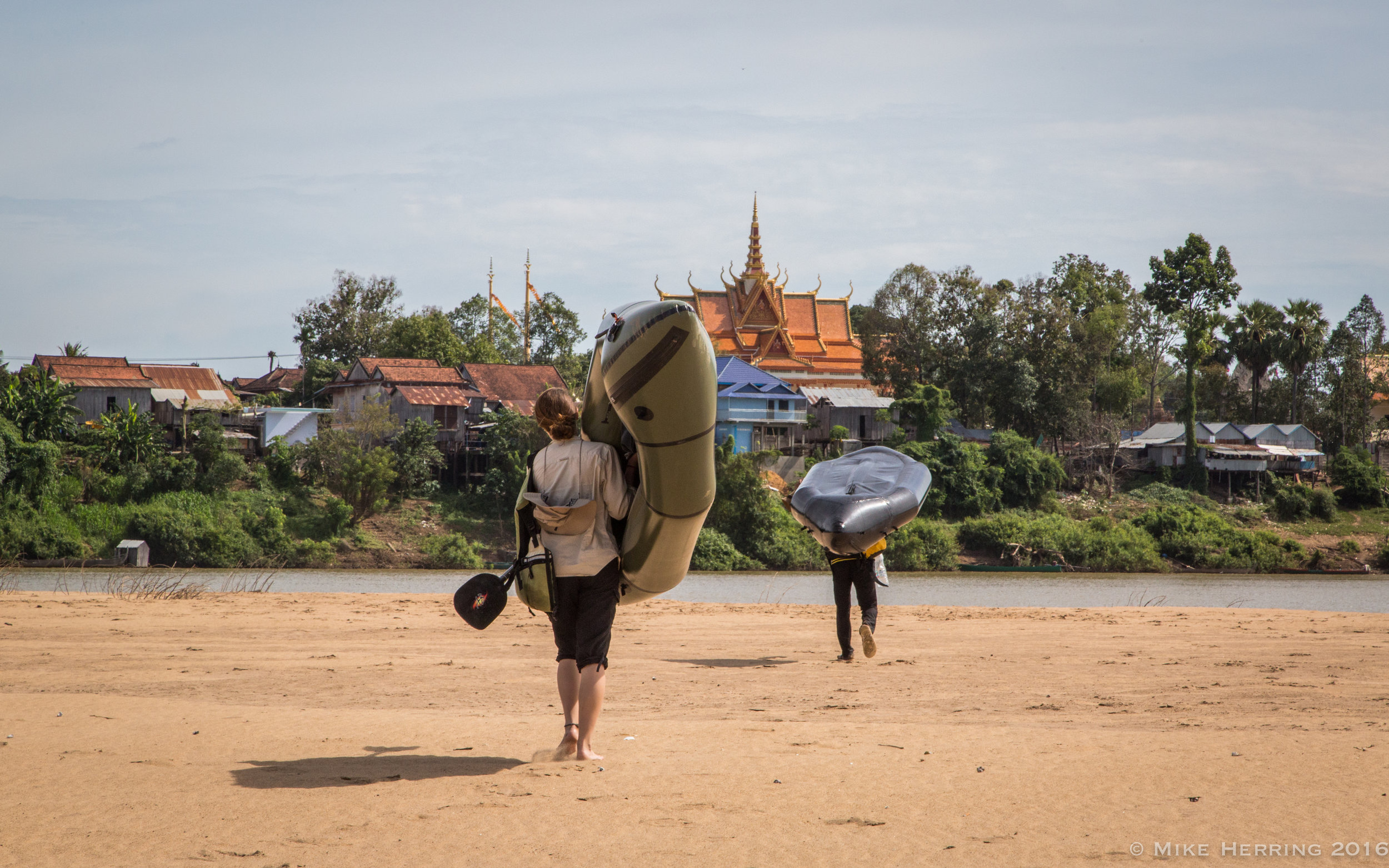 Cambodia-6594.jpg