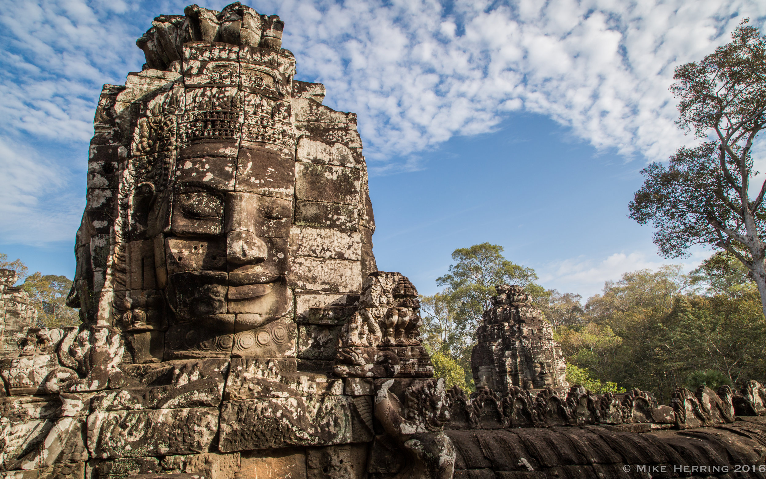 Cambodia-6782.jpg