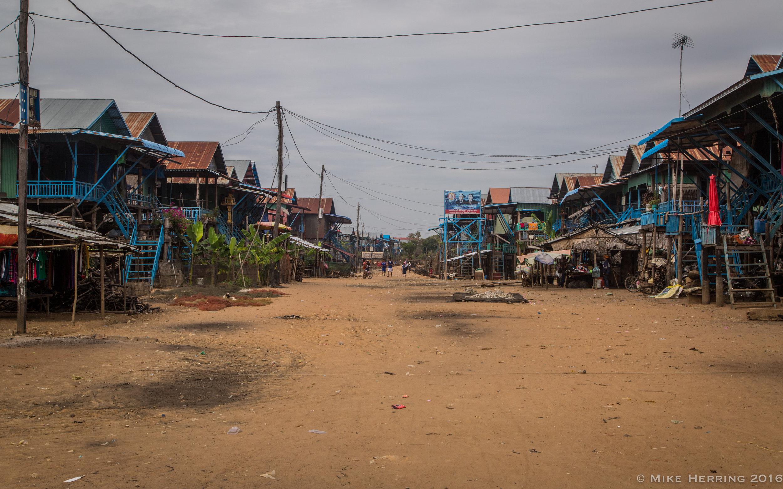 Cambodia-6820.jpg