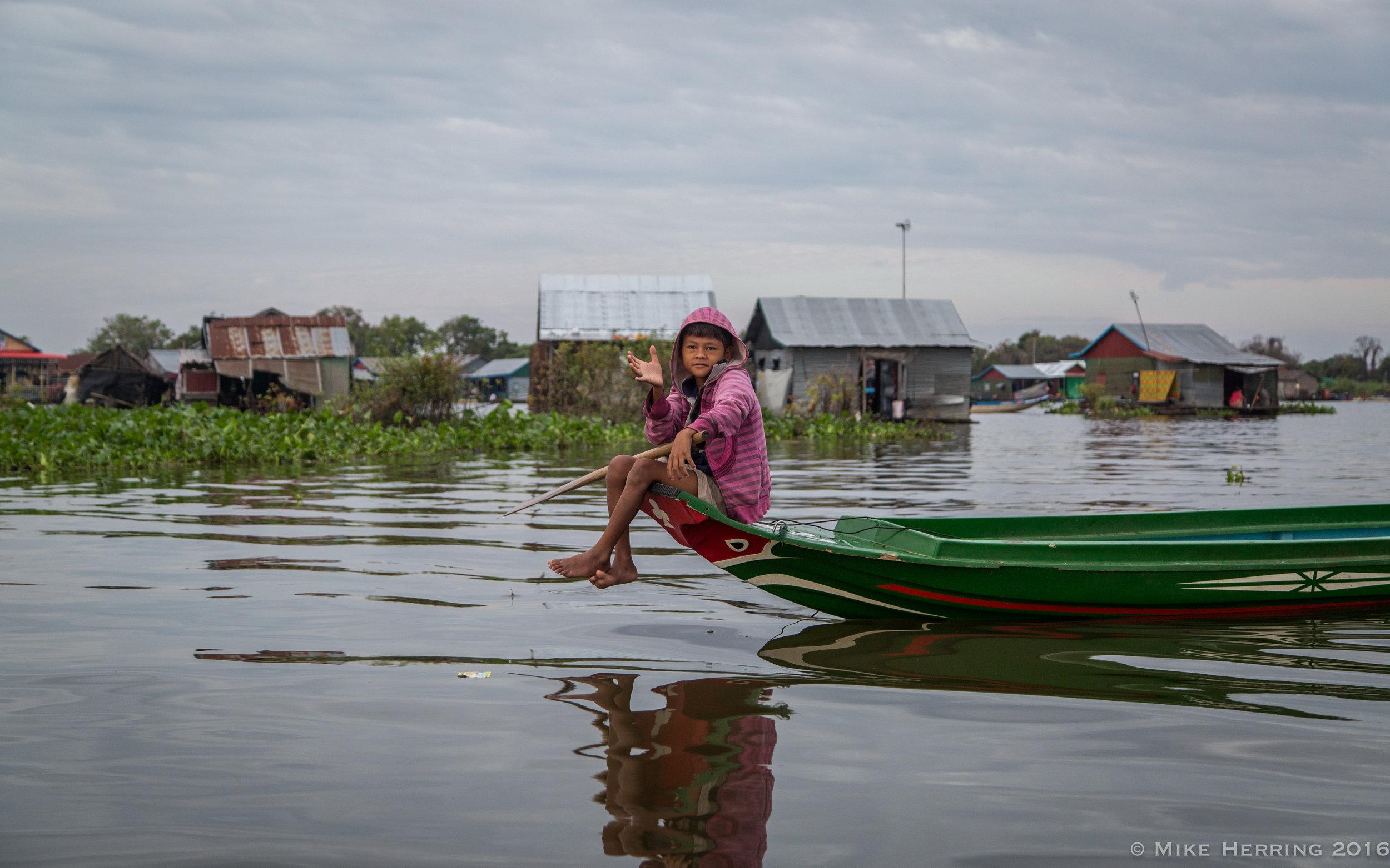 Cambodia-6894.jpg