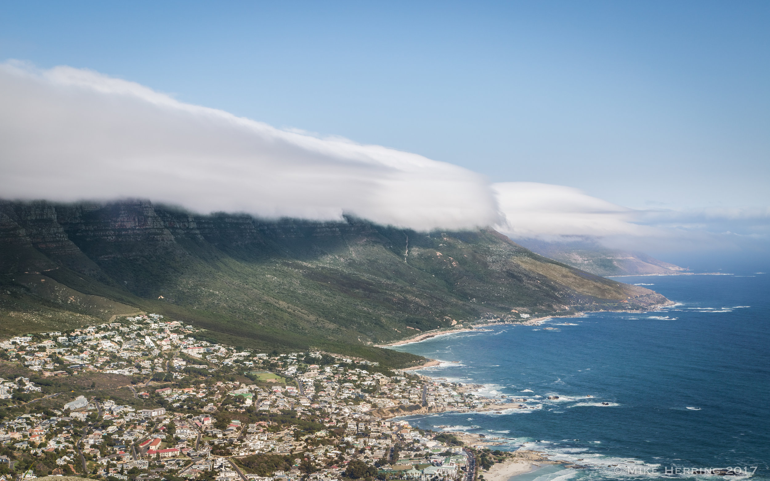 South Africa-7376.jpg