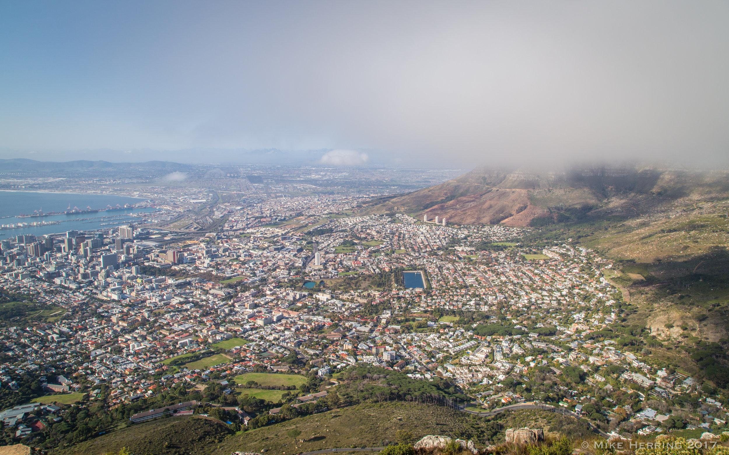 South Africa-7418.jpg