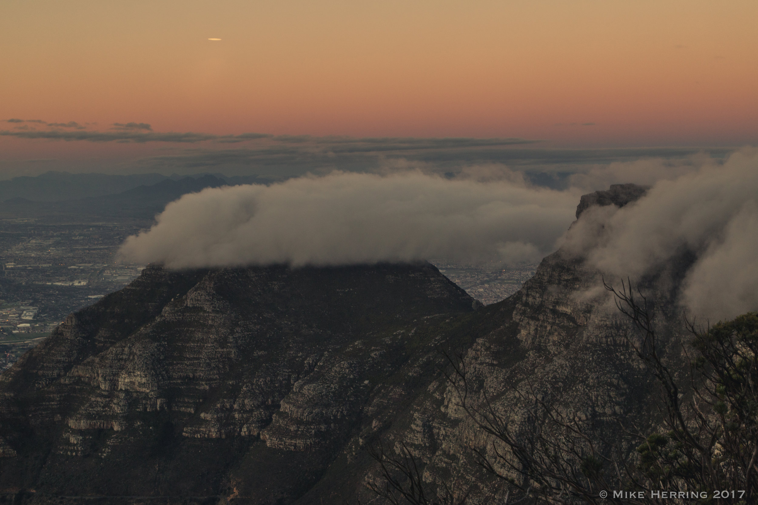 South Africa-7636.jpg