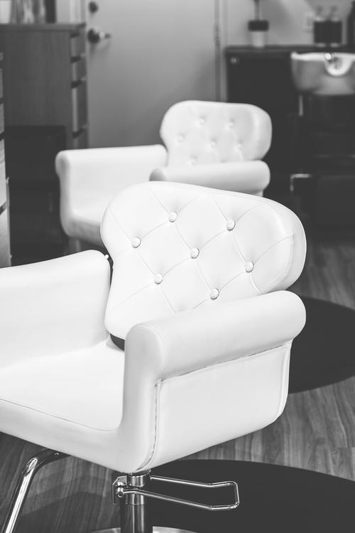 BW Chairs.jpg