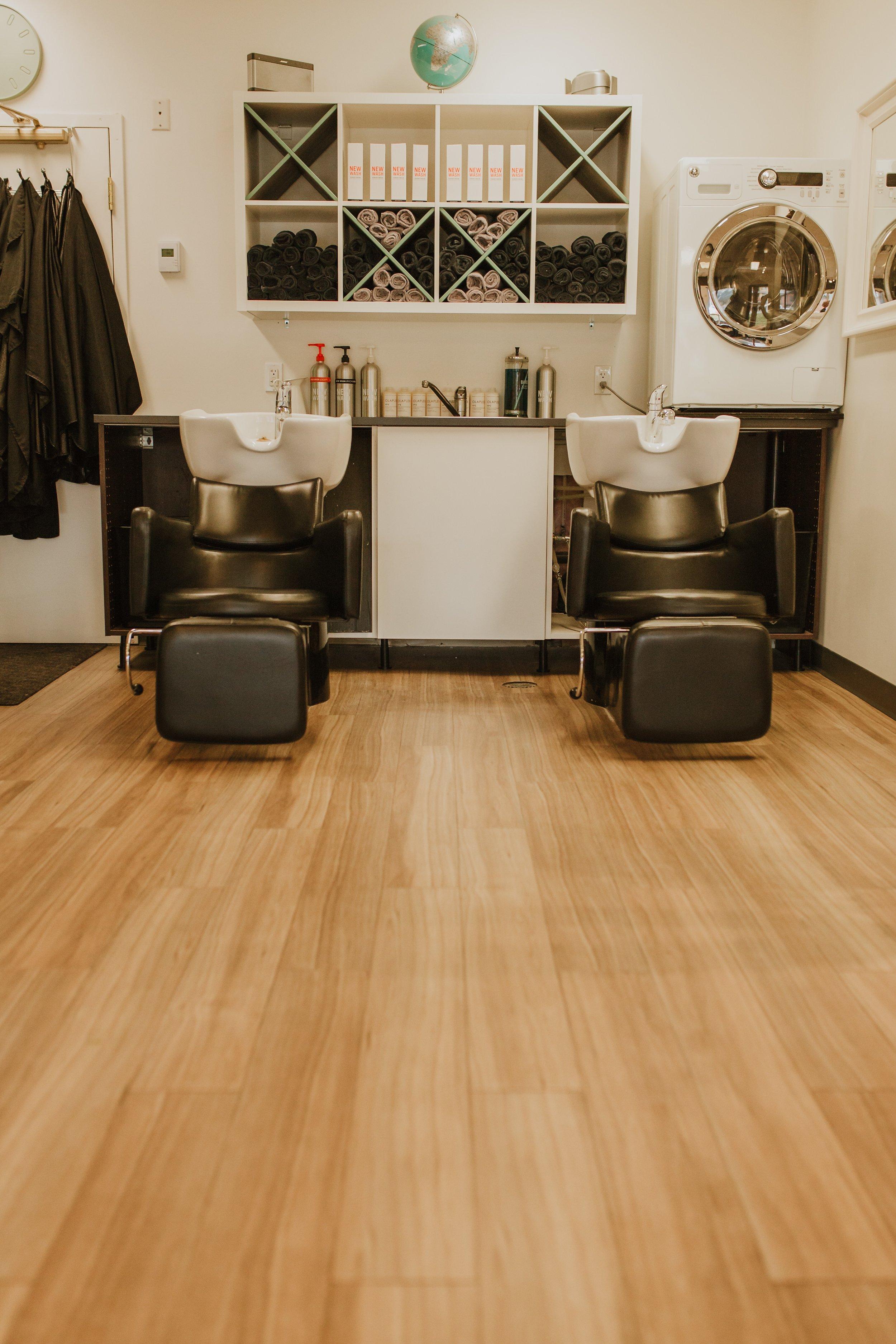 Salon83-32.jpg