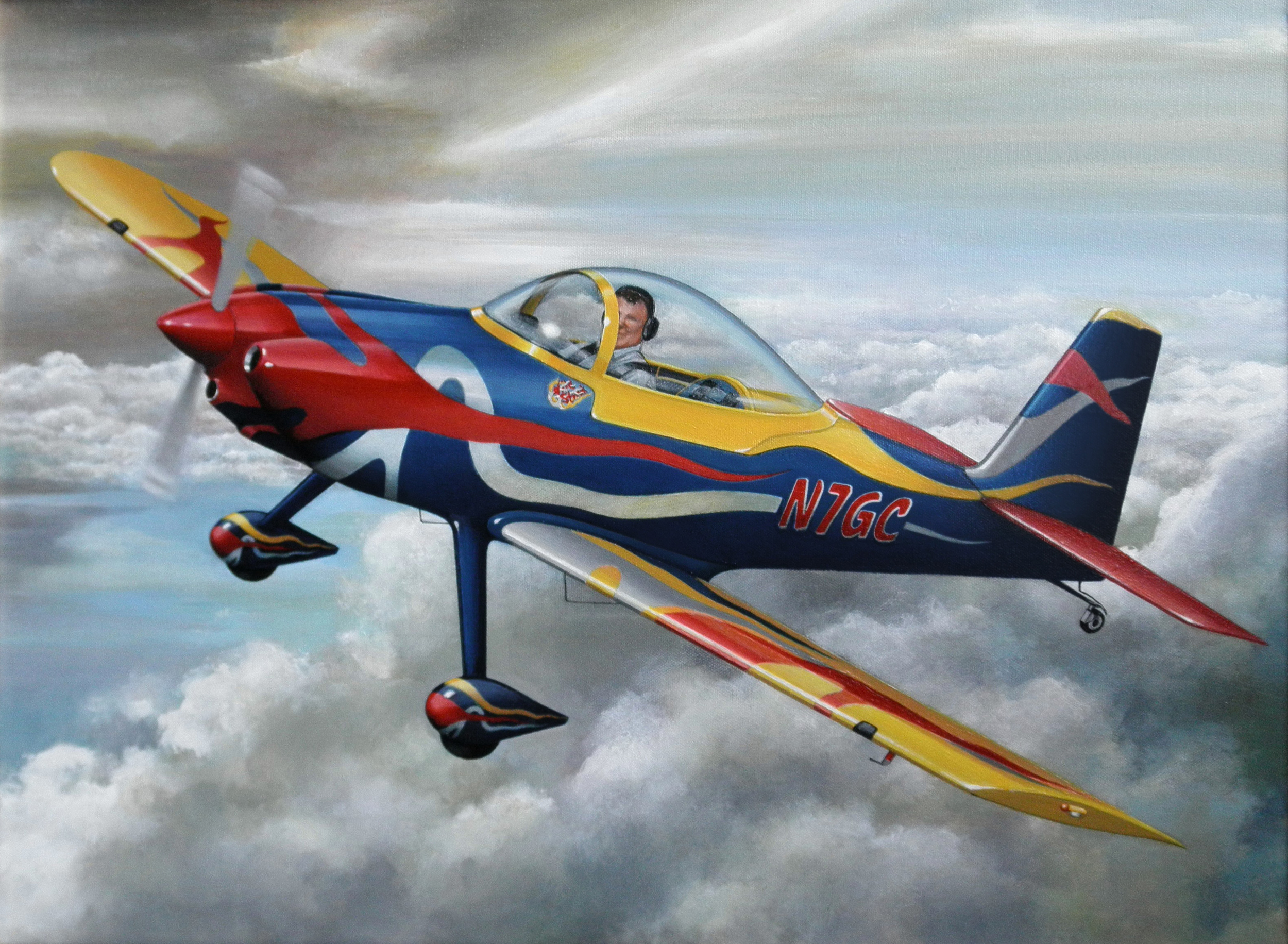 plane painting.jpg