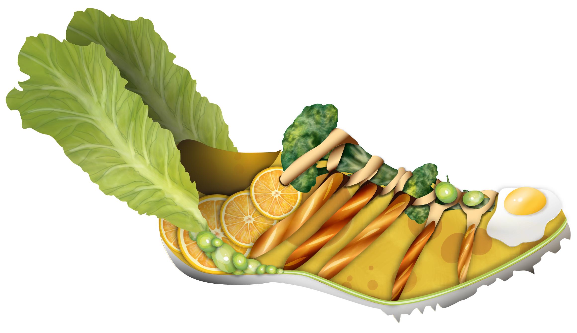 food shoe-01.jpg