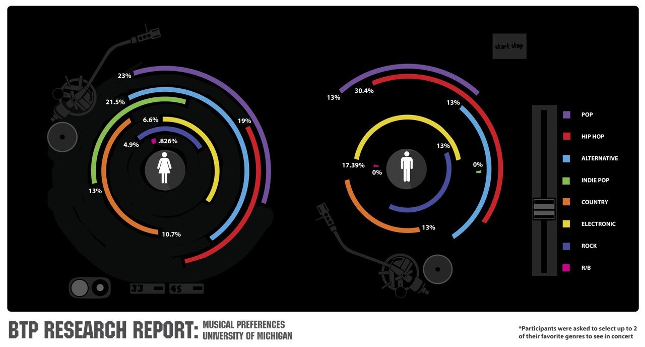 MAM_Infographic-01.jpeg