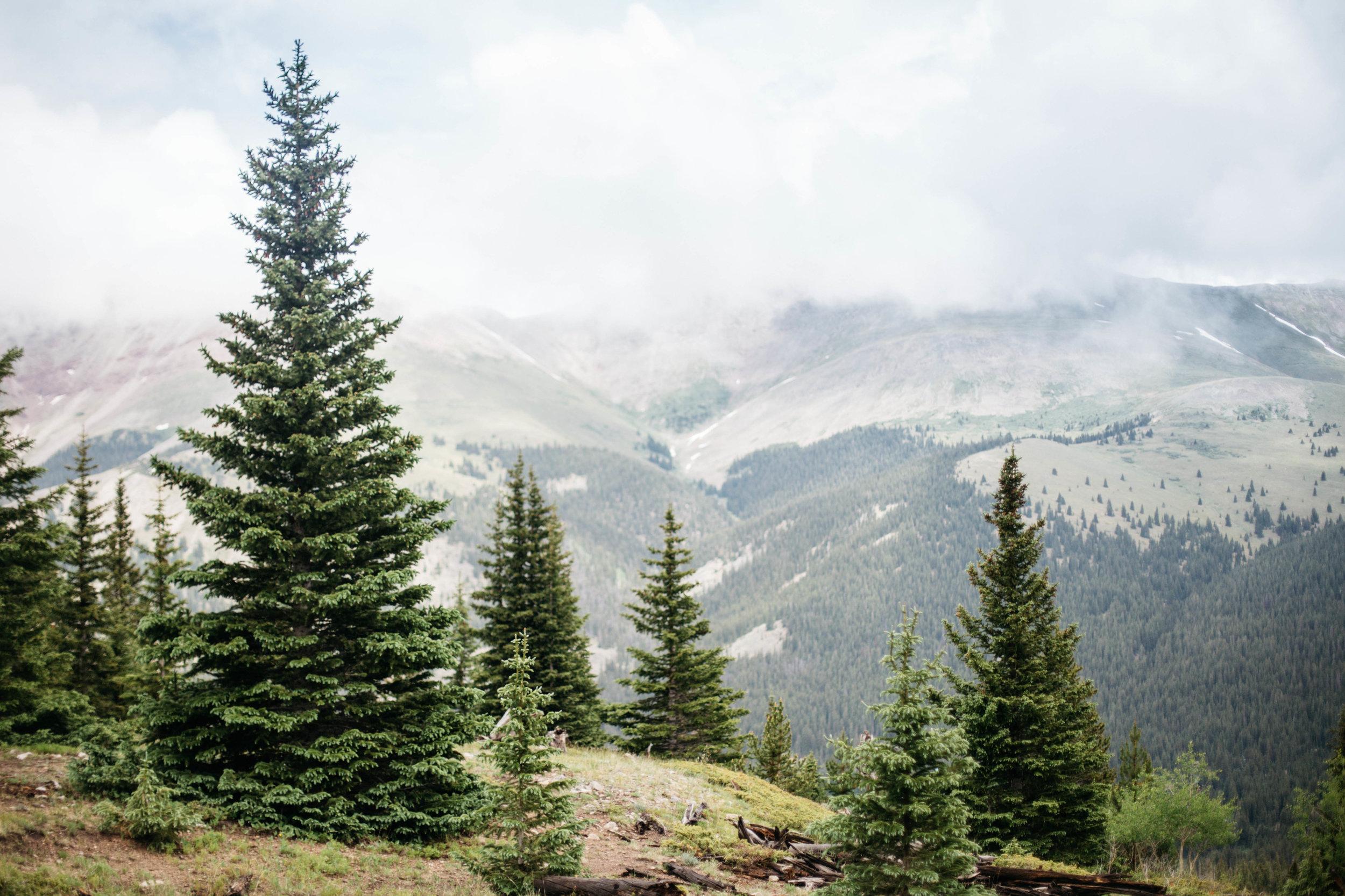 ColoradoGM2-66.jpg