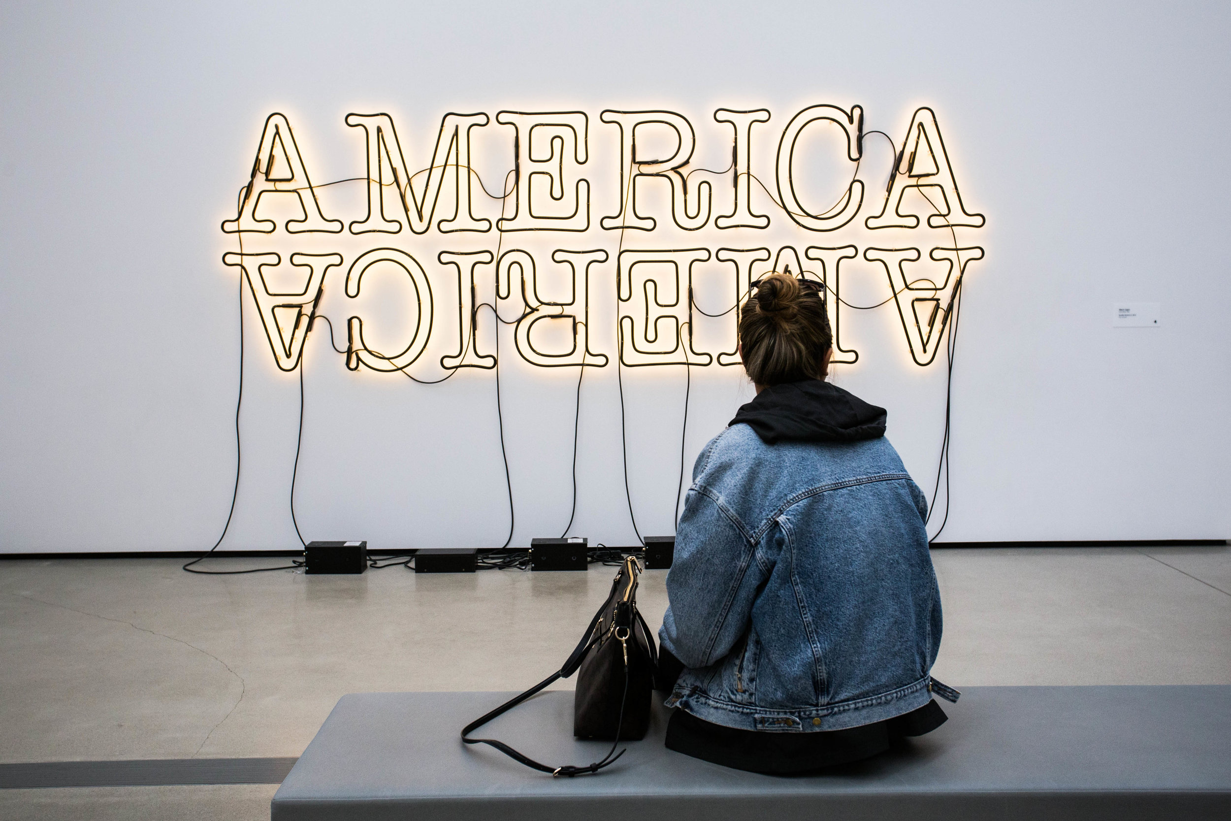 AmericaBroad.jpg